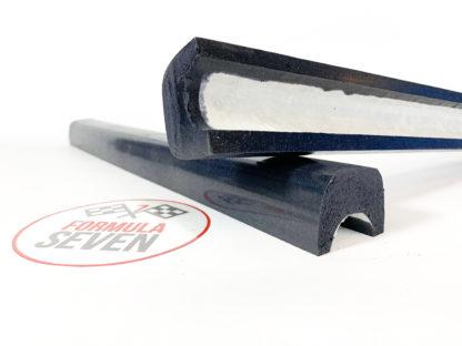 Formula SAE Rollbar Padding