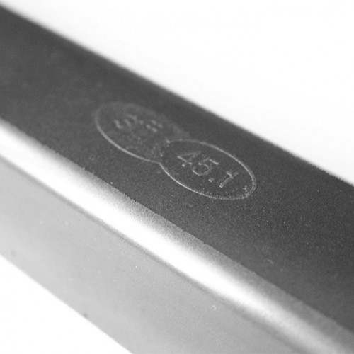 Rollbar Padding 25mm Diameter