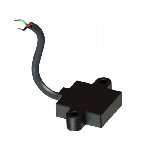 Steering Rack Rotary Sensor